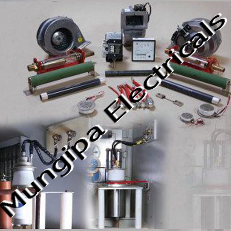 Mungipa Electricals Products